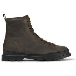 Brutus K300245-008 Chaussures habillées - Camper - Modalova