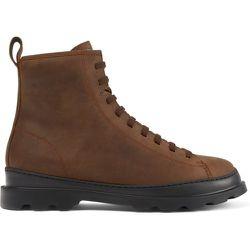 Brutus K300245-009 Chaussures habillées - Camper - Modalova