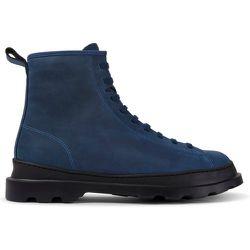 Brutus K300245-012 Chaussures habillées - Camper - Modalova