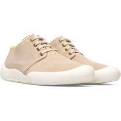 Sako K300311-001 Chaussures casual - Camper - Modalova