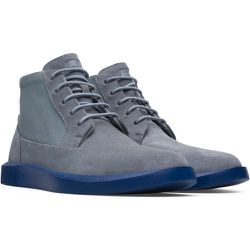 Bill K300313-003 Chaussures habillées - Camper - Modalova