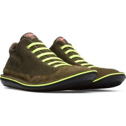 Beetle K300327-002 Chaussures casual - Camper - Modalova