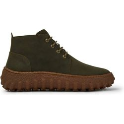 Ground K300330-007 Chaussures casual - Camper - Modalova
