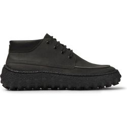 Ground K300332-005 Chaussures casual - Camper - Modalova