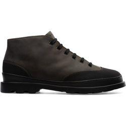 Brutus K300358-002 Chaussures habillées - Camper - Modalova