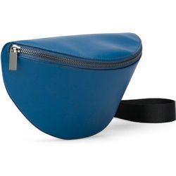 Mosa KB00071-001 Crossbody & waist bags unisex - Camper - Modalova