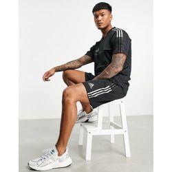 Adidas Football - Tiro - Short à bandes réfléchissantes - adidas performance - Modalova