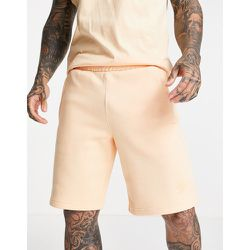 Adicolor Marshmallow - Short - pâle - adidas Originals - Modalova