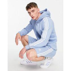 Adicolor - Short à trois bandes - clair - adidas Originals - Modalova