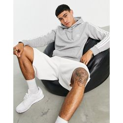 Adicolor - Sweat à capuche à trois bandes - adidas Originals - Modalova