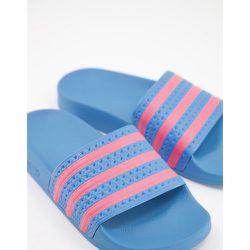 - Adilette - Claquettes - adidas Originals - Modalova