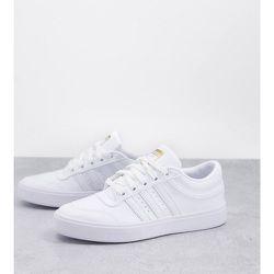 Bryony - Baskets - Triple - adidas Originals - Modalova