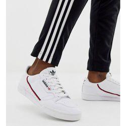 Continental 80 - Baskets - G27706 - adidas Originals - Modalova