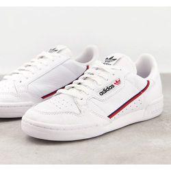 Continental - Baskets style 80's - adidas Originals - Modalova
