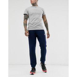 Essentials - Jogger à logo - Bleu - adidas Originals - Modalova