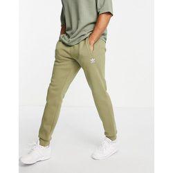 Essentials - Pantalon de jogging - Kaki - adidas Originals - Modalova