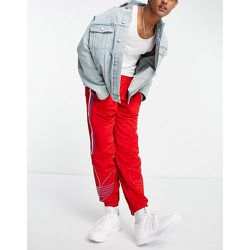 FTO - Pantalon de jogging - adidas Originals - Modalova