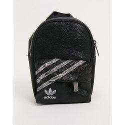 Mini sac à dos avec logo - Éclat - adidas Originals - Modalova