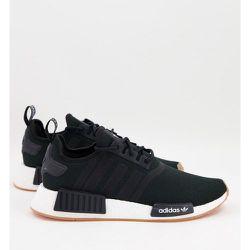 NMD_R1 Primeblue - Baskets avec semelle en caoutchouc - adidas Originals - Modalova