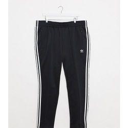 Plus - Pantalon de jogging à3 bandes - adidas Originals - Modalova