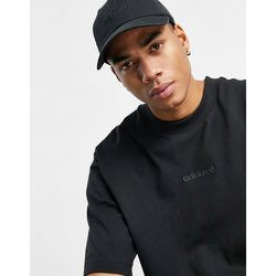 Premiums Sweats' - T-shirt côtelé - adidas Originals - Modalova