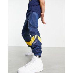 Retro Revival - Bas de survêtement - Bleu - adidas Originals - Modalova