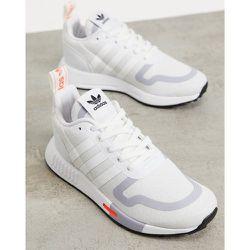 Smooth Runner - Baskets - adidas Originals - Modalova