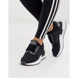 U Path Run - Baskets - adidas Originals - Modalova