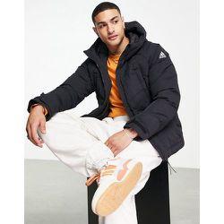 Adidas - Outdoor - Doudoune de première qualité avec poches - adidas performance - Modalova