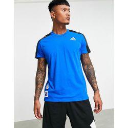 Adidas Running - Space - T-shirt - adidas performance - Modalova