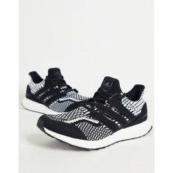 Adidas Running - Utraboost5.0 DNA - Baskets - et blanc - adidas performance - Modalova