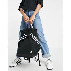 Adidas - Sac à dos à logo 3bandes - adidas performance - Modalova