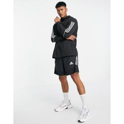 Adidas Training - Aero Ready - Short à logo BOS - adidas performance - Modalova