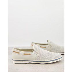 Carufel - Chaussures d'été à enfiler - ALDO - Modalova