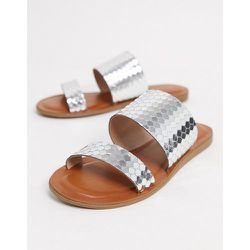 Sandales à enfiler - é - ALDO - Modalova