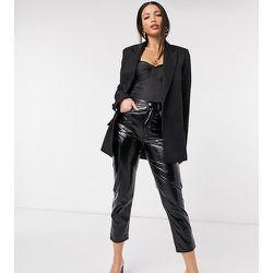 ASOS DESIGN Tall - Perfect - Blazer - ASOS Tall - Modalova