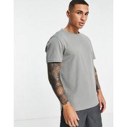 Bolongaro Trevor - Monterey - T-shirt de sport en tissu filet - Bolongaro Trevor Sport - Modalova