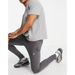Bolongaro Trevor - Pantalon confort - Bolongaro Trevor Sport - Modalova