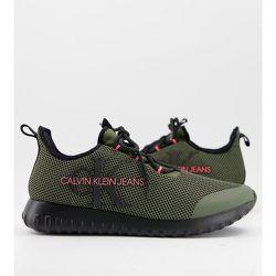 Jeans - Reiland - Baskets - Olive - Calvin Klein - Modalova