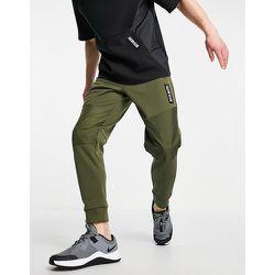 Sport - Jogger rembourré - Calvin Klein - Modalova