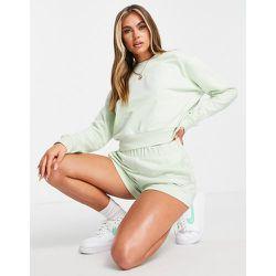 Sport - Sweat-shirt à enfiler - Embruns - Calvin Klein - Modalova