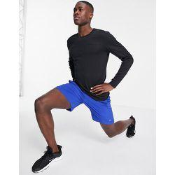 Sport - T-shirt à manches longues - Calvin Klein - Modalova