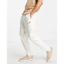 American Script - Pantalon de jogging - cassé - Carhartt WIP - Modalova