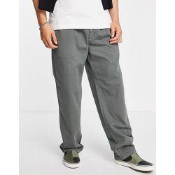 Salford - Pantalon droit décontracté - Carhartt WIP - Modalova