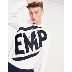 EMP AMP - Sweat-shirt - Emporio Armani - Modalova