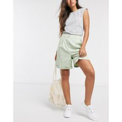 Short dad d'ensemble - Fashion Union - Modalova