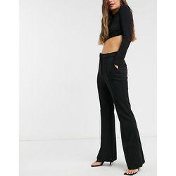 Pantalon large - Girl In Mind - Modalova