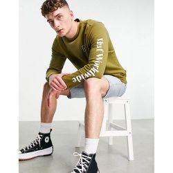 Essentials Domestic - Sweat-shirt - HUF - Modalova