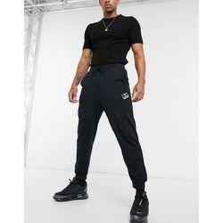 Pantalon de jogging à petit logo - Hummel - Modalova