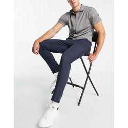 Intelligence - Pantalon chino - Bleu - jack & jones - Modalova